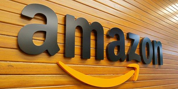 Faut-il confiner la puissance d'Amazon en France ?