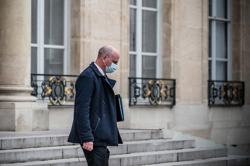 Affaire « Avenir lycéen » : le parquet de Paris a ouvert une enquête judiciaire