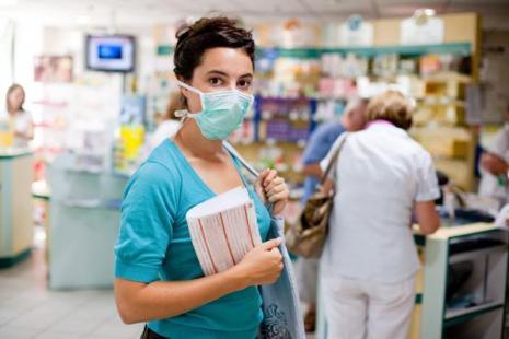Délation, ou comment certain professionnels de santé obéissent au gouvernement !