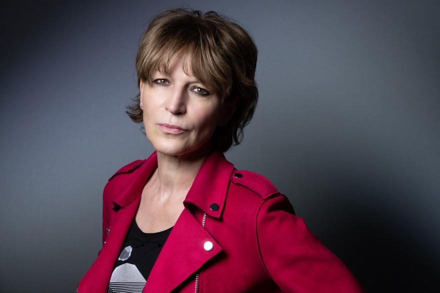 « De nombreux États ont instrumentalisé le coronavirus », selon Agnès Callamard d'Amnesty International