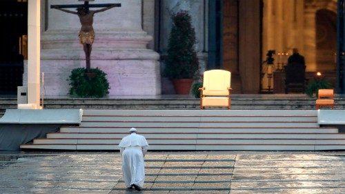 Le pape François appelle dans son dernier livre à la création d'un Nouvel Ordre Mondial !