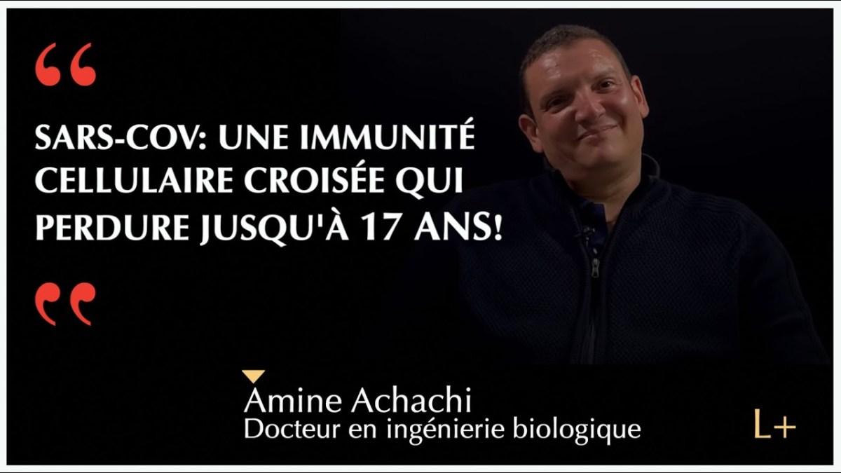 Quête du traitement miracle au dépens de molécules à l'efficacité éprouvée, par le Dr A. Achachi