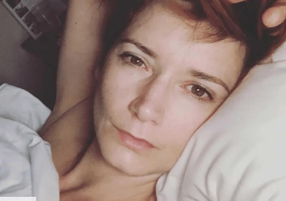 Vaccin AstraZeneca : le mannequin Stephanie Dubois décède à 39 ans !