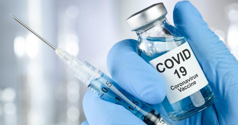 Mémorandum pour une vaccination réussie, par Lotfi Hadjiat
