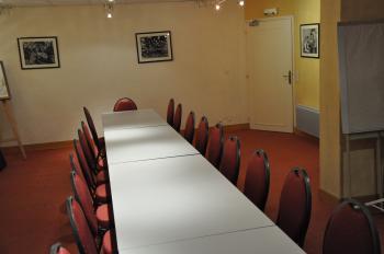 location de salle pour organiser votre