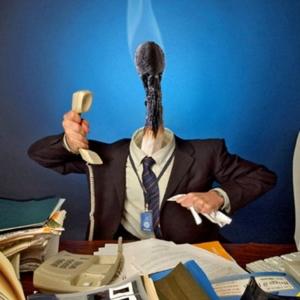 burnout kieges 4 - Kiégés