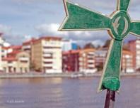 Grönt kors Götheborg