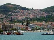 Samos city02