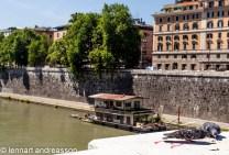 Duvor i Rom