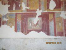 Case Decorate :Giove e Ganimede