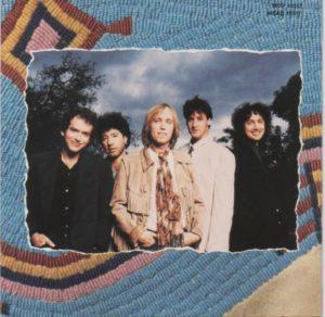 Omaggio a Tom Petty. Tom Petty e gli Heartbreakers