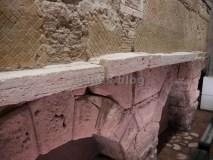 Acquedotto Vergine