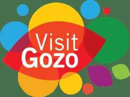 Visit Gozo Logo