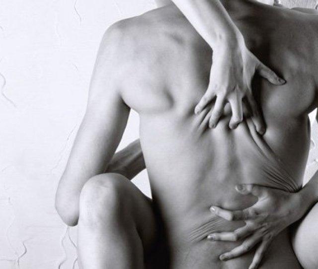 Volonte_massage Therapist Erotic Story_