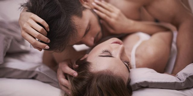 Pleasure In The Unlikeliest Places An Erotic Story