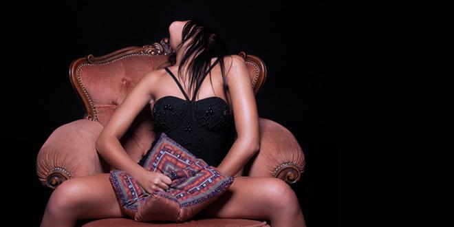 Masturbación femenina: Cómo masturbar a una mujer