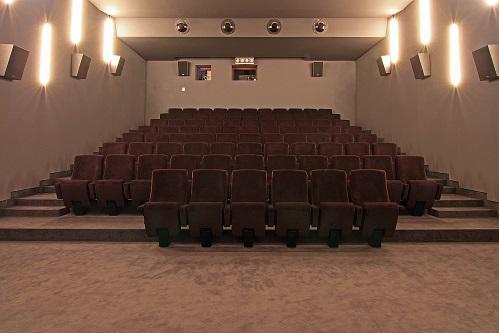 cinema coutances le long court