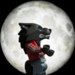 Illustration du profil de black-zack