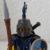Illustration du profil de lancelot018