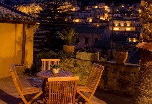 Le Lumie Bed & Breakfast | Modica