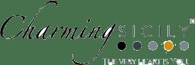 Le Lumie Bed & Breakfast | Modica | su CharmingSicily.com