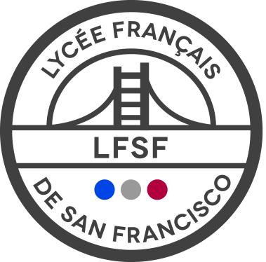 Lycée Francais de San Francisco: International French