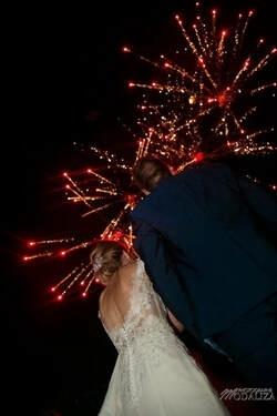 feu d'artifice de mariage animation mariage macon bourg-en-bresse 240