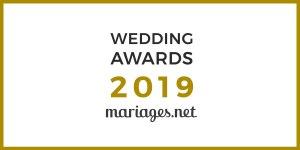 mariage-magicien-award-lyon