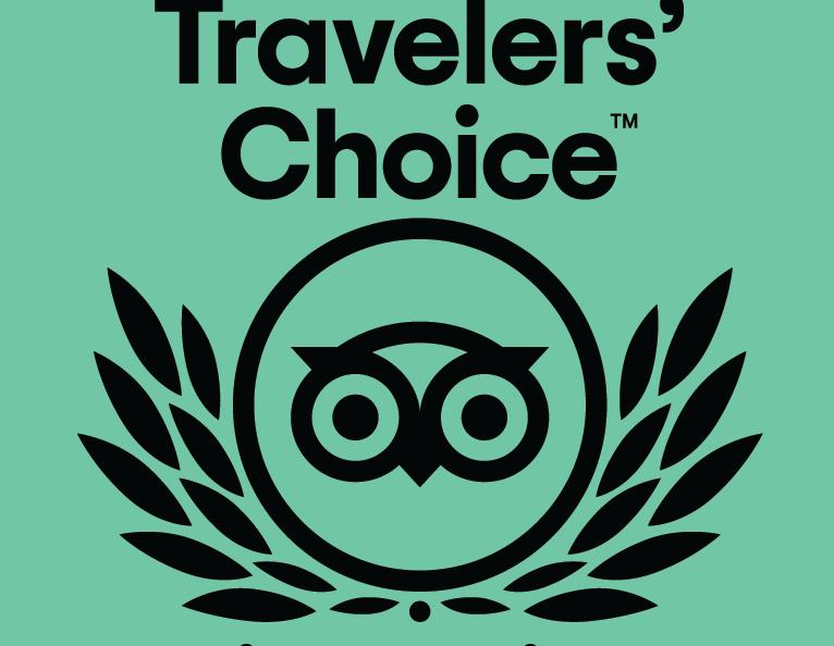 Camping à la Ferme Le Ma,ndriale à Cargese - Travellers' Choice sur TripAdvisor en 2021