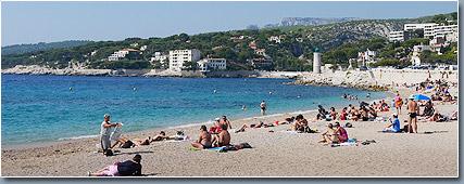 Provence Le Manoir De Gemenos Les Environs