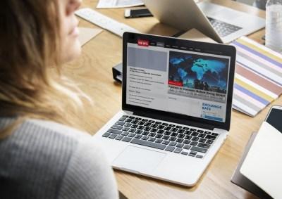 FAD FOL DAD - Ambienti di apprendimento online