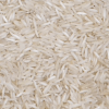 riz long blanc