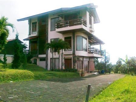 Villa Franken