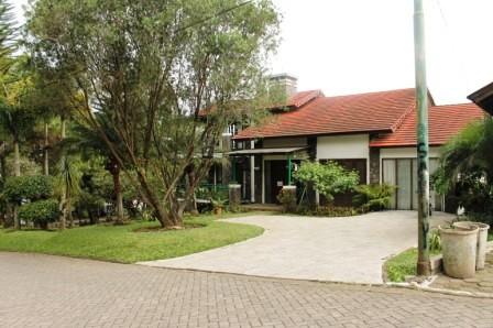 Villa Blok-N 1b