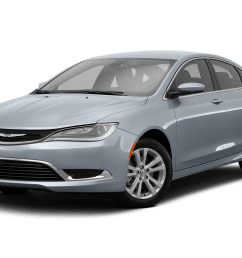 2015 chrysler 200 top 3 complaints and problems is your car a lemon  [ 1280 x 960 Pixel ]