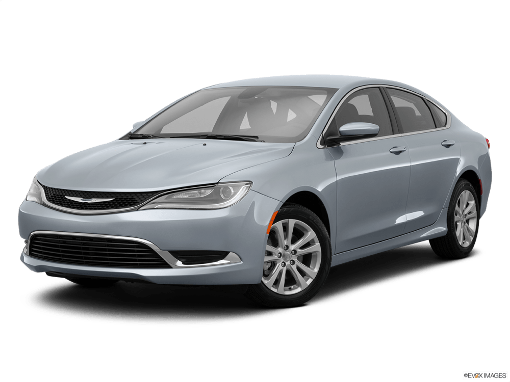 medium resolution of 2015 chrysler 200 top 3 complaints and problems is your car a lemon