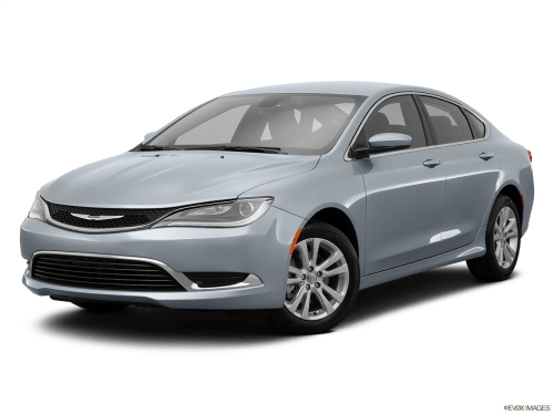 small resolution of 2015 chrysler 200 top 3 complaints and problems is your car a lemon