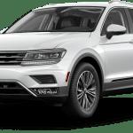 2018 Volkswagen Tiguan Problems And Top Complaints Is Your Car A Lemon