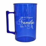Lembrancinhas de Chá de Lingerie da Nanda