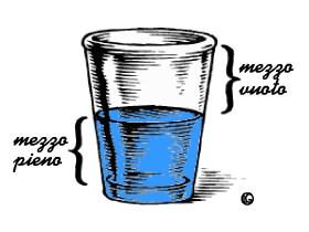 bicchiere-mezzo-pieno-280x210