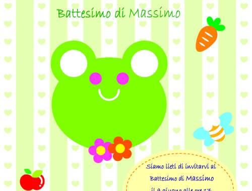 Invito-al-Battesimo-di-Massimo-Copia
