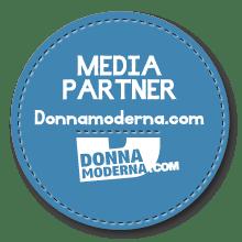 badge-media-partner
