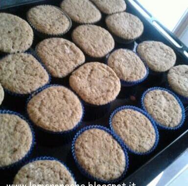 cupcake-cappuccino-cocco