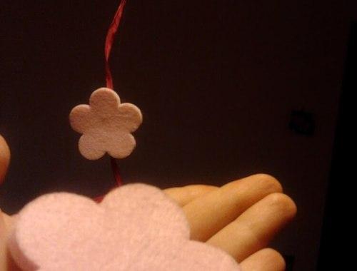 fiori-di-feltro