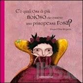 noioso-principessa-rosa