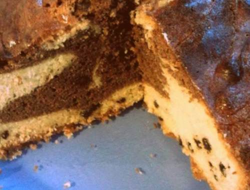 torta-alta
