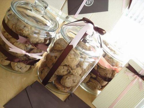 cookies-jar