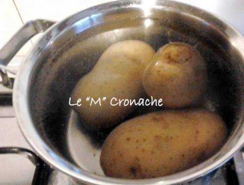 patate-lesse