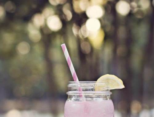 limonata-rosa-in-barattolo