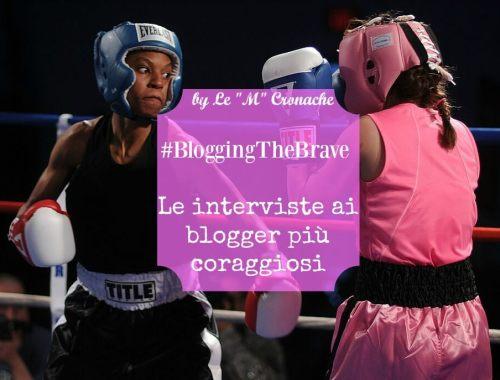 bloggingthebrave kevitafarelamamma